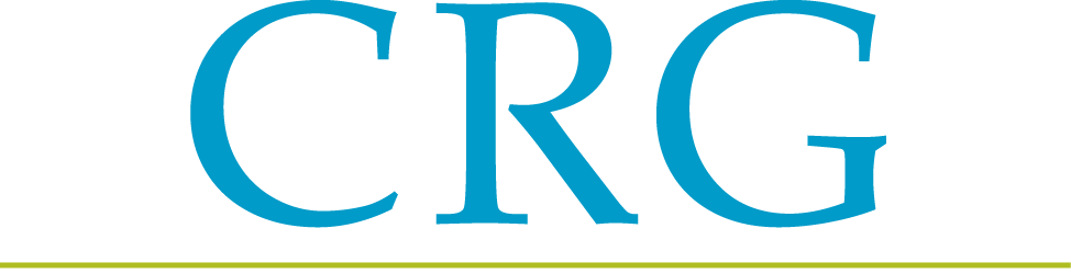 Comprehensive Research Group logo